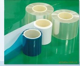 包材厂家**景琪塑胶薄膜有限公司PE静电保护膜