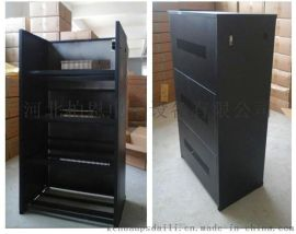 科华河北总代铅酸蓄电池 12V100AHUPS专用蓄电池