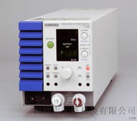 直流稳压电源 宽量程直流稳定电源 (CV/CC) : 9 型号 KIKUSUI