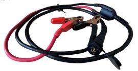 密特MidtronicsEXP600系列检测仪检测线带夹钳密特线,蓄电池检测线
