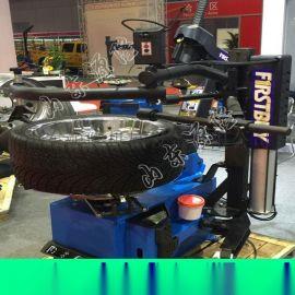 日常保养轮胎平衡仪 平衡仪配套轮胎扒胎机 保养维修轮胎拆装机