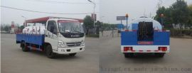 龙游县小南海镇奶粉店铺管道疏通18006719688料理店清洗空调管道污垢