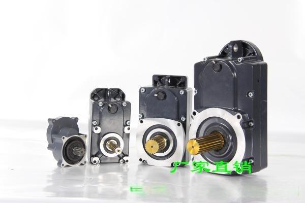 歐式電機廠家 歐式運行機構電機 1.1KW電機 電磁制動電機 賽奧威 歐式電機價格 與科尼起重配套使用