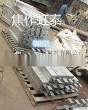 供应专业生产GB/T4948-2002国标铝阳极