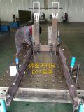 钣金焊接工装 铝材焊接工装 不锈钢多功能焊接工装