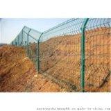 山东护栏网山东隔离网山东围栏网山东围墙网就找乳山万通