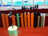 直销cpvc电力管 mpp电力管 电线电缆护套管绝缘性好