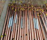 選擇什麼型號的接地器材應選ANFL電解離子接地極