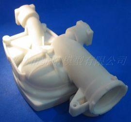 金华3D打印激光快速成型