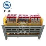 供应DW15-4000A断路器(上海人民)断路器价格、框架断路器型号规格