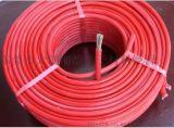 专业生产UL3239硅胶线,UL3239白色硅胶线厂家