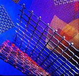 310不锈钢丝网、2520不锈钢丝网、310耐高温不锈钢丝网、310s不锈钢丝网、310不锈钢筛网、310不锈钢过滤网厂家