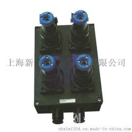 BXS8030防爆防腐电源插座箱,新黎明防爆检修箱,防爆配电箱,防爆控制箱