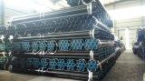 碳钢无缝钢管 20# ASTM A106GR.B