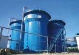 高效厌氧反应器      中国诸城泰兴机械厂