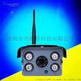 安防监控摄像机v380室外监控摄像头wifi手机远程防水家用插卡摄录一体机高清网络摄像机