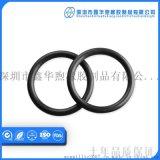 专业生产环保橡胶O形圈 Φ29*1.5MM O令胶圈 不含有害物质 塑胶配件防水密封专用O型圈密封圈