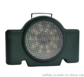 海洋王FL4810遠程方位燈