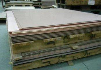 覆铜板环氧树脂胶覆铜板环氧树脂胶生产厂家河北覆铜板环氧树脂胶厂家