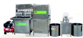彩色豆腐机器(DF)