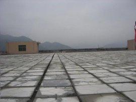 隔热工程 个人家庭的屋顶防水  阳台防水 卫生间防水及厨房防水等防水工程