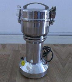 LK-200B手提式高速粉碎机