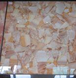 3D噴墨微晶石地板磚 地面磚