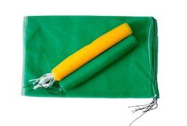 食品级塑料编织网袋