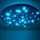 光纖星星燈 天花滿天星POF