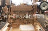 康明斯NTA855-C450 70吨挖掘机发动机