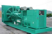 康明斯发电机维修保养,耗材,配件