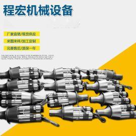 厂家现货供应15K-4200W振动子可定制