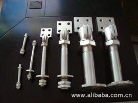 主营变压器配件-高低压导电杆-变压器导电杆-华强电力配件