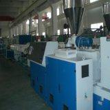 供應PVC管/線管材生產線源頭廠家