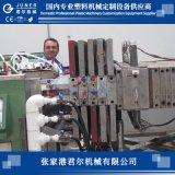 塑木门板生产线原厂家定制