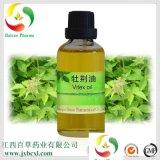 GMP備案,藥典標準,牡荊葉油,牡荊油
