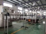 供應專業產家直銷飲料灌裝機 礦泉水生產線