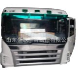 批发生产 江淮驾驶室总成 现货直销原厂配件价格 图片 厂家