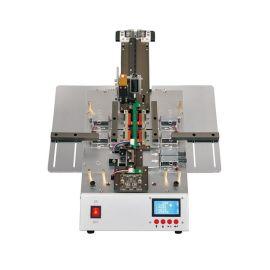 金创图全自动管装IC自动烧录机型号K1-122