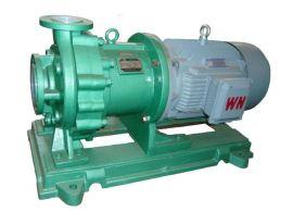 IMD氟塑磁力泵 衬氟化工泵