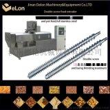 濟南DL65s小型休閒食品機械 小型膨化機