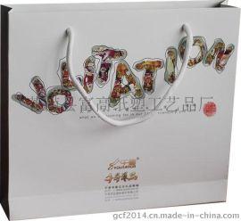 【辽阳纸袋批发】白塔纸袋制作 文圣手提纸袋印刷/