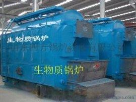 山东生物质锅炉颗粒燃料热值