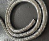 福莱通金属软管25,金属波纹管