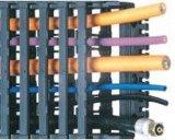 工业机器人电缆+机器人电缆+工业4.0智能机器电缆+柔性电缆+拖链电缆