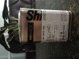 信越KE-3475-TUV披覆胶保护PCB线路板银基材被硫化