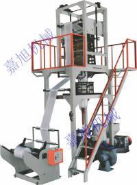 嘉旭供应jx50-700高速PE吹膜机