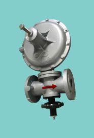DN80天然气减压阀燃气减压阀价格