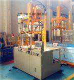 山東四柱拉伸油壓機 ,液壓機,不鏽鋼拉伸油壓機廠家