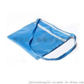 厂家生产防静电背包无尘斜挎包洁净袋批发可定制规格
